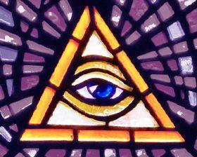 Scotish-rite-design-masonic-eye-new-orleans  large
