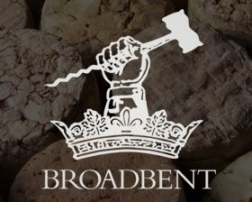 Broadbent Wine is a world renowned producer of both high priced and affordable wines. When releasing a new variety of wines they approached us to help in the formation of the product name and brand. Once the ideas were solidified we would be in charge of developing the graphic look and feel of the wine label and marketing materials.