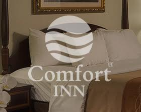 The Plainwell Comfort Inn is a smoke-free, award-winning, triple diamond property conveniently located off of US 131 between Kalamazoo and Grand Rapids, Michigan.