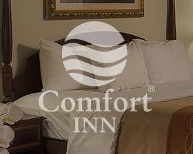 Comfort-inn-plainwell-website-design-development-thumbnail