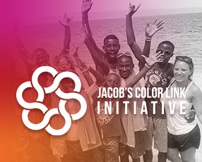 Jacobs Color Link Initiative is a New Orleans/Haiti non-profile organization that focuses on initiatives that improve the quality of life for persons with disabilities by providing programming and opportunities designed to develop and enhance life skills and foster independence — initiating the first steps toward a life free of charity.