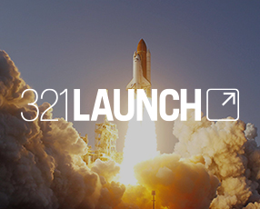 321Launch are experts at producing test commercials of all kinds.