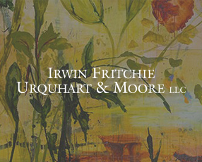 Irwin Fritchie Urquhart & Moore LLC serves as local, regional, and national counsel for public companies, privately owned businesses, governmental entities, non-profit organizations, individuals, and insurers with civil litigation needs.