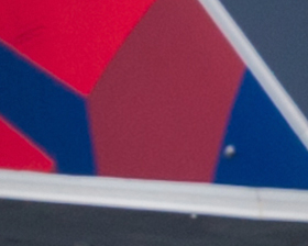 Background-delta-airlines-airplane-tail-graphic