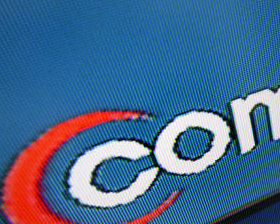 Background-comcast-logo-screen-photo