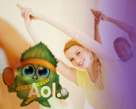 Background-aol-get-fit-website