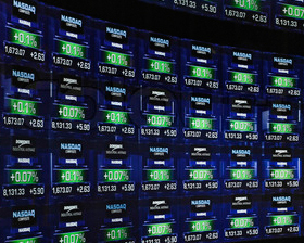 Background-nasdaq-stock-market-business-news