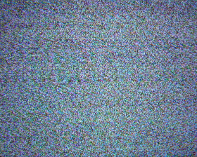 Background-turner-broadcasting-system-tbs