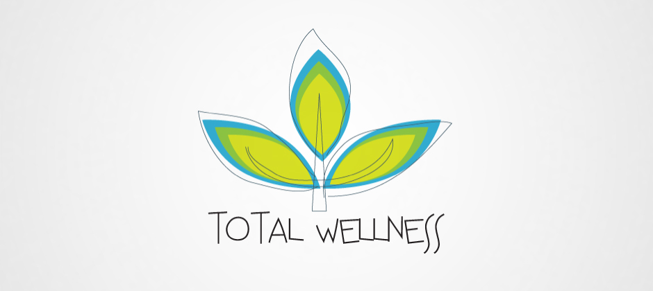 Comcast-total-wellness-leaf-logo