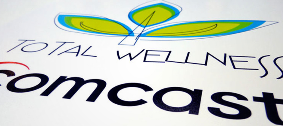 Comcast-total-wellness-logo-slanted