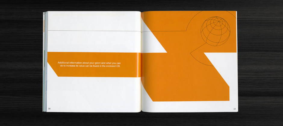 Bcom3-inside-booklet-orange-graphic