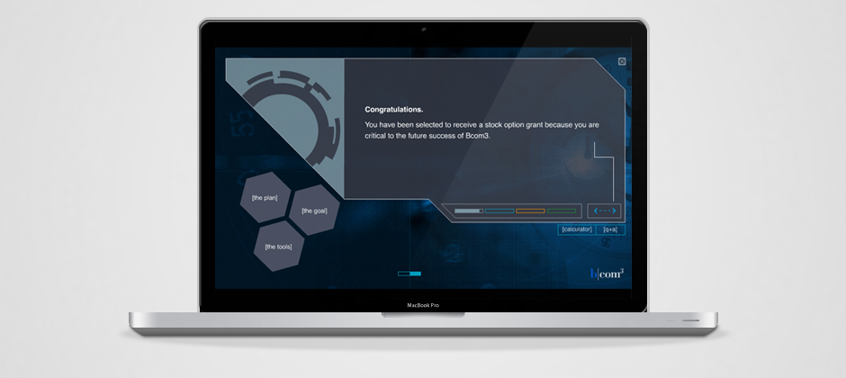 Bcom3-interactive-website-macbook