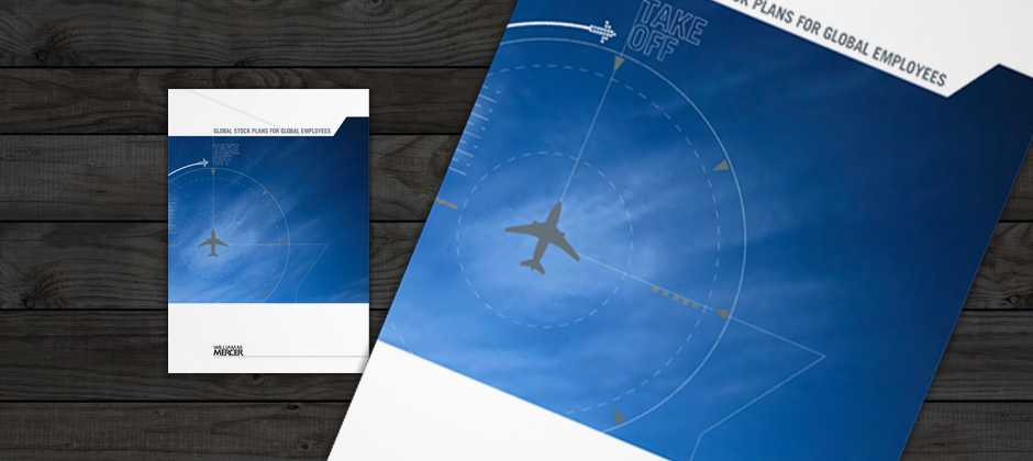Mercer-global-print-brochure-cover-sky-take-off