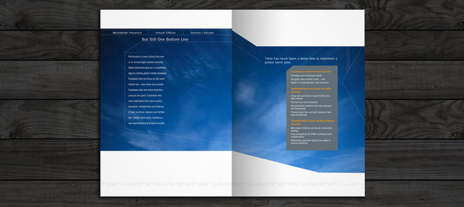 Mercer-global-print-brochure-inside-one-bottom-line