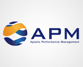 As a privately held pharmaceutical firm located in Alabama and Montreal, APM wanted a sub brand created that showed movement & separation as well as units working together. They wanted a careful study of their current Aptalis logo in and then a re-imagining of that brand using the well known brand colors (blues & oranges). With a solid starting point firmly in place we started our research and concept development immediately.