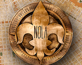 As proud residents of New Orleans, Skuba was honored to be engaged by New Orleans Tourism Marketing Corporation (NOTMC) and fellow agency Dentsu America, to develop a customized interactive website. The Follow Your Nola website is the digital media centerpiece for the launch of Follow Your Nola and beyond. The website is being deployed in multiple phases. Phase I of the website featuring a map, hand picked locations & dynamic content launched May 6th, 2013 to help kick off the national campaign. Phase II of the website will extend the user interaction to include a personalized experience as well as some yet to be announced features!