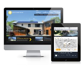 New-orleans-web-design-south-coast-solar