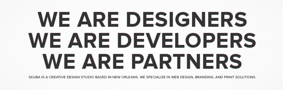 Skuba-a-creative-design-studio-in-new-orleans