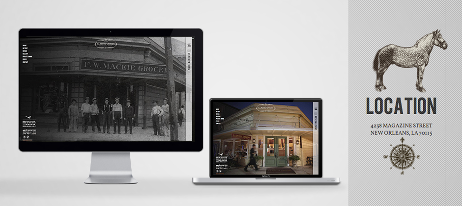 La-petite-grocery-new-orleans-web-design-2