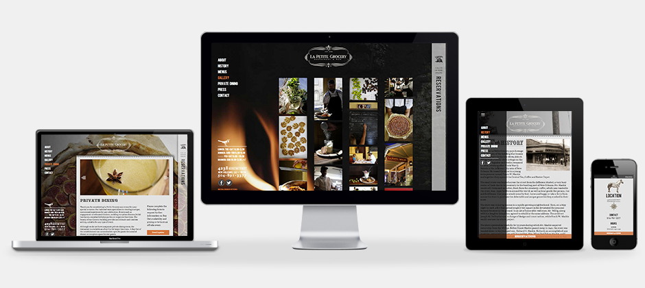 La-petite-grocery-website-mobile-design-4