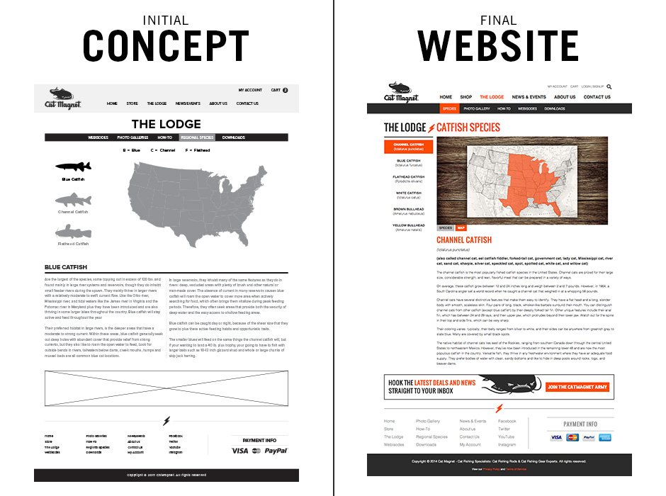 Catmagnet-concept-art-wireframes-comps-user-interface-design