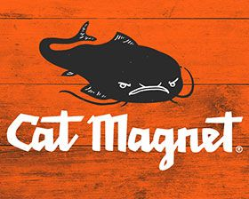 Catmagnet-ecommerce-website-design-expressionengine-cms
