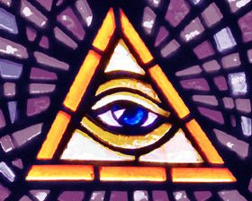 Scotish-rite-design-masonic-eye-new-orleans