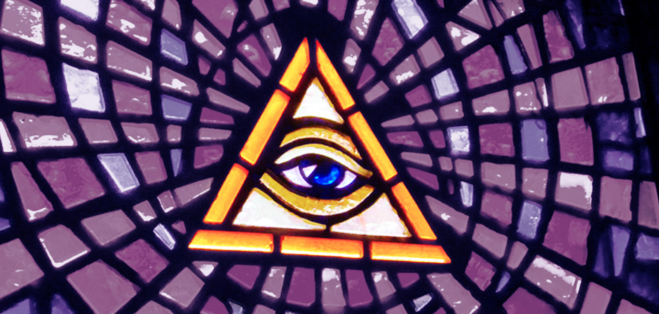 Scottish-rite-masonic-seeing-eye-design