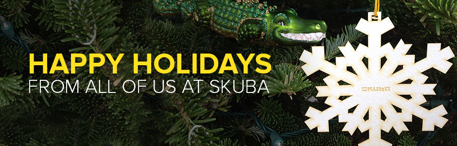 Skuba-web-design-development-agency-christmas-holidays-branding-packaging