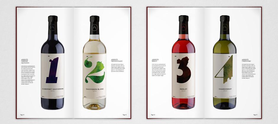 Broadbent-wine-aresti-cabernet-sauvignon-blanc-merlot-chardonnay