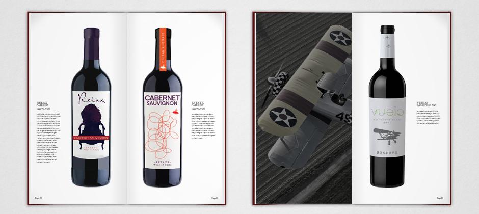 Broadbent-wine-relax-cabernet-sauvignon-blanc-estate-vuelo