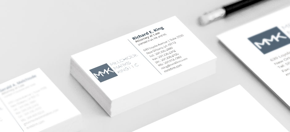 Index of imagesuploadsprojects170 new orleans lawyer stationary business cards branding graphic designlargeg reheart Images