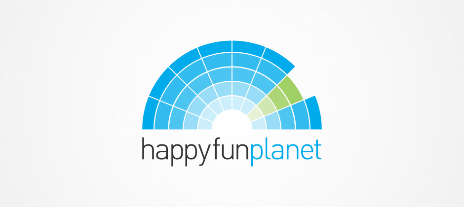 Happy-fun-planet-logo-branding