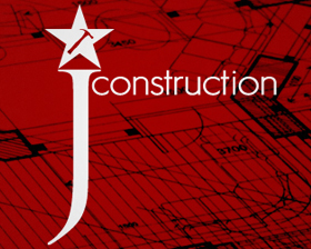 JCon is a team of some of the most skilled and experienced masonry craftsmen in the New Orleans region. They specialize in historic brick restoration and the installation of original stonework that is unique to Nola. The branding did not reflect the company's talent and knowledge so it was up to Skuba to develop a modern logo, stationery, and website that showed their use of technology by this specialty group.