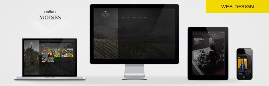 Web-design-interactive-media-moises-wines-displayed-devices