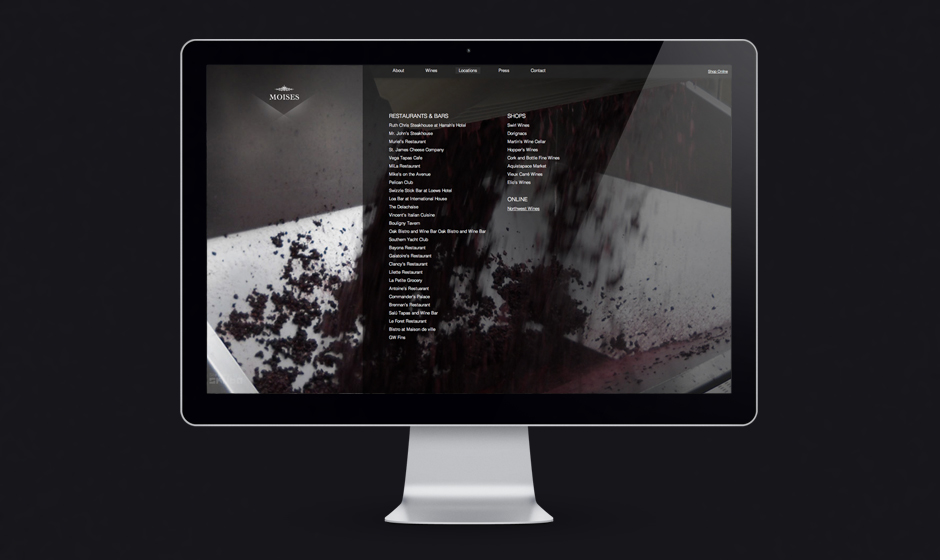 Moises-wines-website-design-locations-restaurants-bars-shops-online-grapes