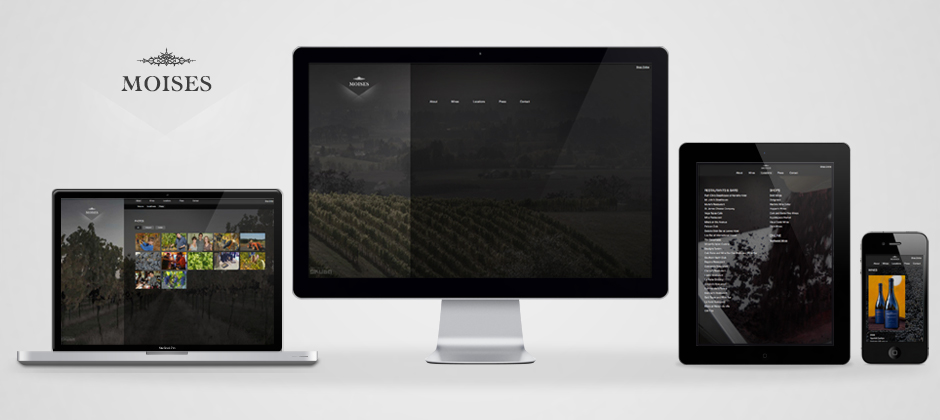 Moises-wines-website-design-macbook-apple-display-ipad-iphone-logo-branding