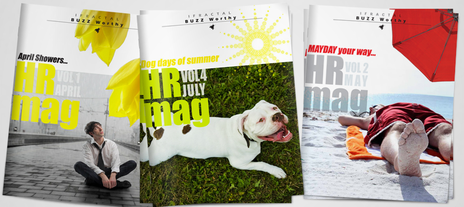 Know-hr-ifractal-buzz-worthy-april-may-july-covers-flowers-white-dog-sun-bathing-beach