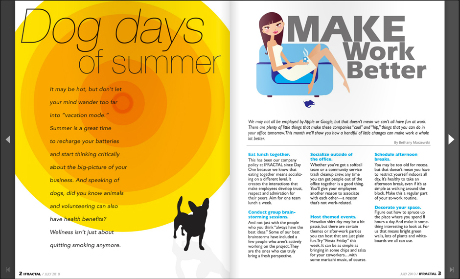 Know-hr-ifractal-buzz-worthy-inside-dog-days-of-summer-make-work-better
