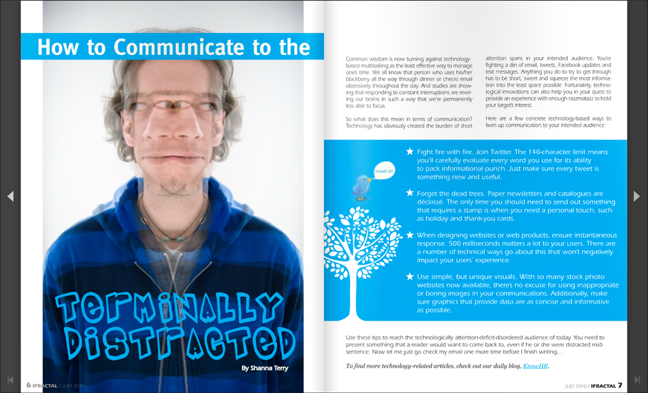Know-hr-ifractal-buzz-worthy-inside-how-to-communicate-to-the-terminally-distracted
