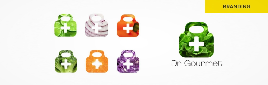Branding-logo-design-doctor-gourmet-sample-of-fruit-and-vegetable-logos  large