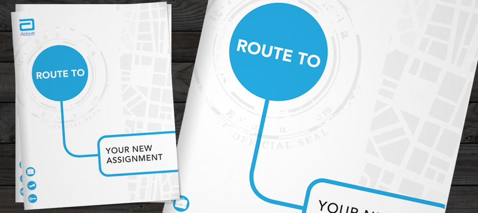 Abbott-route-to-your-new-assignment-brochure