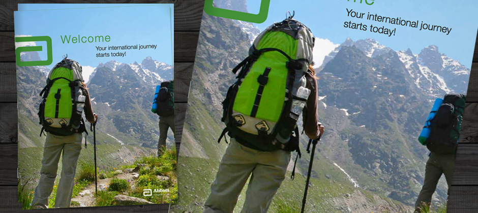 Abbott-welcome-brochure-hiking