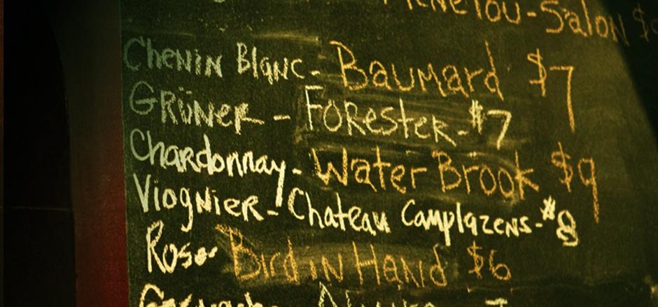 The-delachaise-wine-bar-new-orleans-blackboard-drink-menu  large