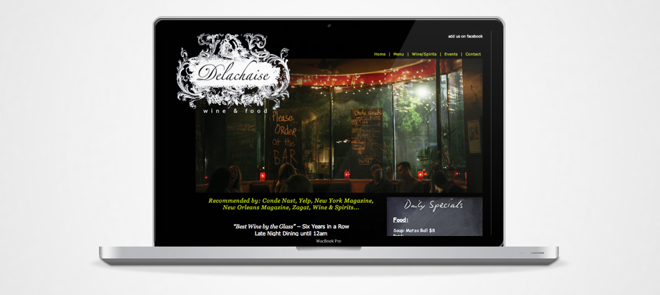 The-delachaise-wine-bar-new-orleans-website-daily-specials