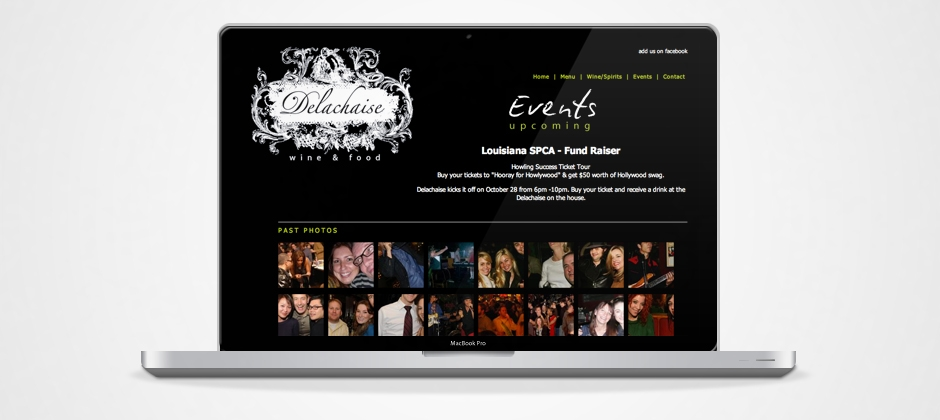 The-delachaise-wine-bar-new-orleans-website-events-louisiana-spca-fund-raiser  large