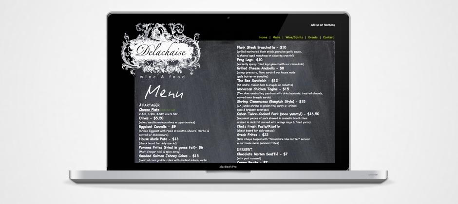 The-delachaise-wine-bar-new-orleans-website-food-drink-menu  large