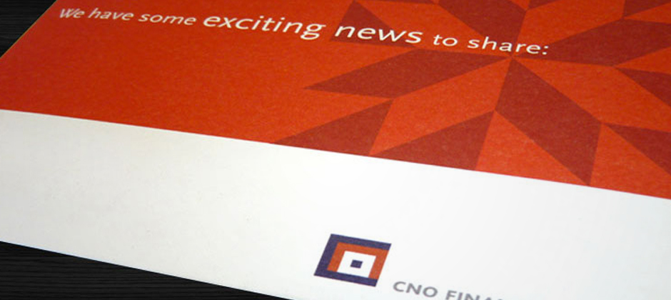 Cno-financial-package-back-cover-exciting-news