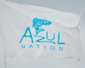 Azul-nation-branding-logo